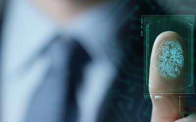 Alert: 6 Emerging Cyber Threats