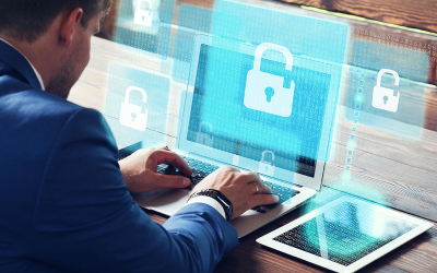 How to Spot and Guard Against a Security Breach