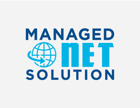 Managed Network Solutions